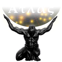 Atlas_logo_final_256